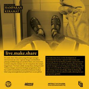 live.make.share